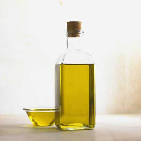L' olio toscano e la sua storia