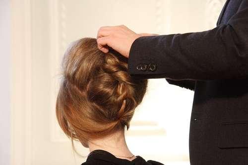 Aiutale la nostra chioma con gli integratori per capelli