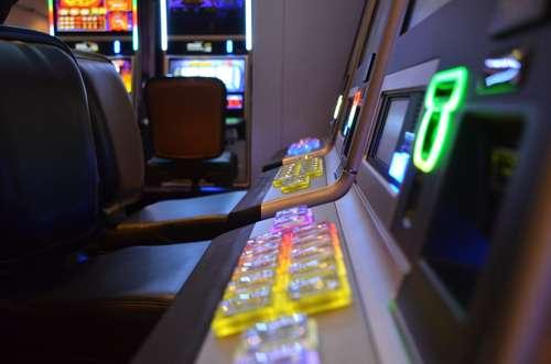 Giocare gratis online alle slot machine