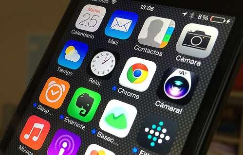 App per registrare le chiamate